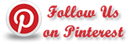 Follow-us-Pinterest
